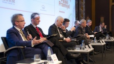 'We Change Polish Industry' Forum