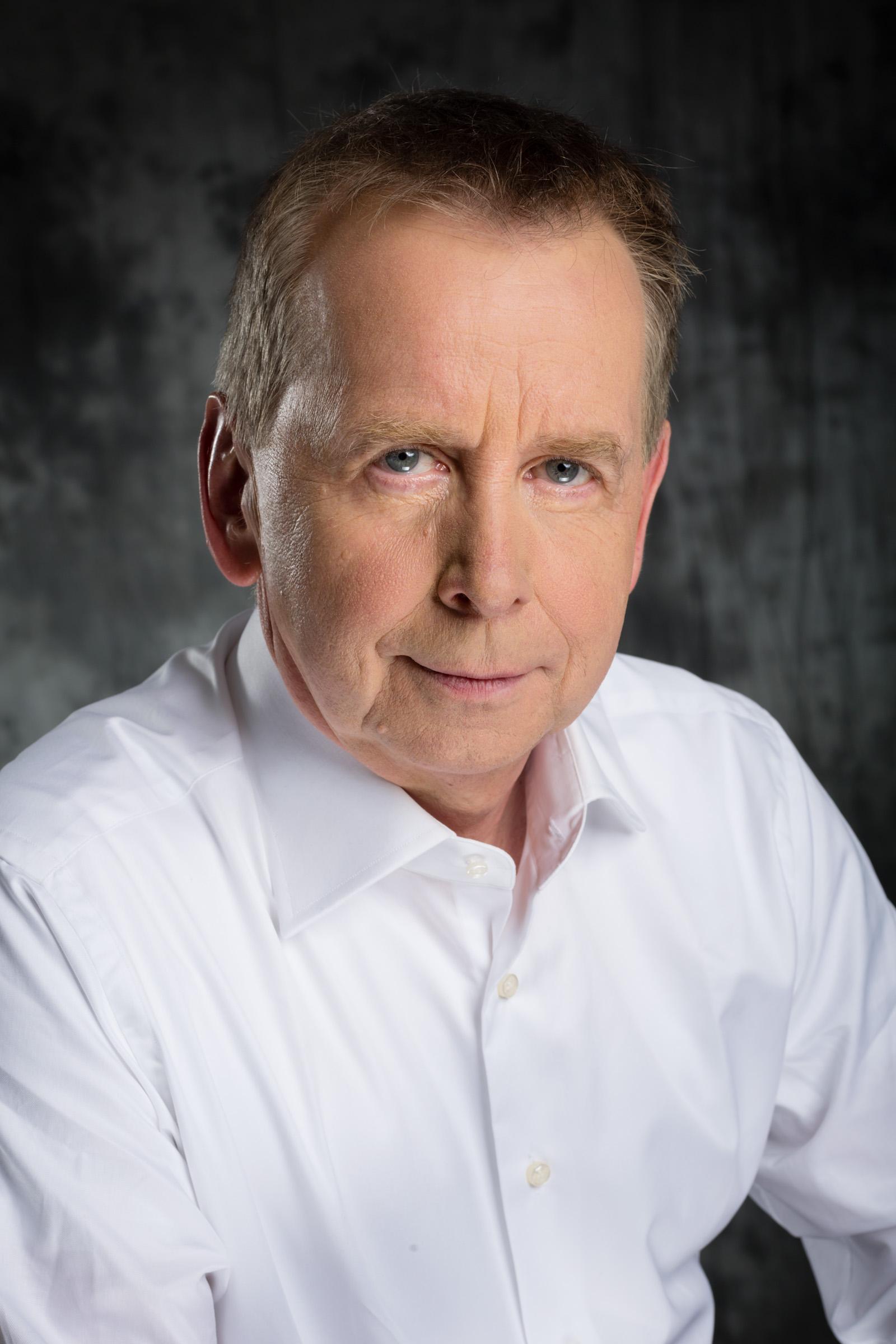 Adam Czyżewski